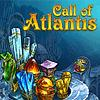 Call of Atlantis A Free Puzzles Game
