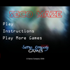 Seco Maze A Free Puzzles Game