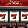 Wonder Slots A Free Casino Game
