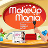 Makeup Mania A Free Dress-Up Game