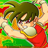 Yan Loong Legend 2 : 2nd Impact A Free Action Game