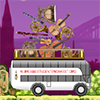 Symphonic Bus Tour A Free Action Game