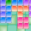 Candy Brick A Free Strategy Game