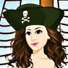 Pirate Penelope Dress Up A Free Dress-Up Game