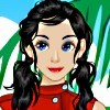 Hollywood Vacation Dress Up A Free Dress-Up Game