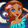 Salsa Sasha Dress Up A Free Dress-Up Game