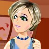 Movietime Monica Dress Up A Free Dress-Up Game