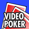 Video Poker A Free Casino Game