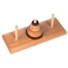 Towers of Hanoi A Free Puzzles Game