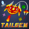 Tail Gen A Free Action Game