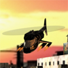 HeliAssault A Free Action Game