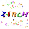 Zirch A Free Word Game