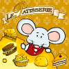 La Patisserie A Free Action Game