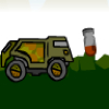 Indestruc2Tank A Free Action Game