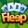 Fleep A Free Cards Game