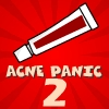 ACNE PANIC 2 A Free Driving Game