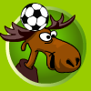 MooseBall A Free Sports Game