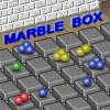 Play MarbleBox