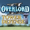 Overlord II - Tower Defense A Free Strategy Game