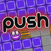 Push A Free Puzzles Game