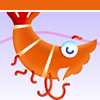 Save Shrimp A Free Action Game