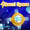 Casual Space A Free Action Game