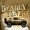 DeadlyDrive A Free Driving Game