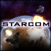 Starcom A Free Action Game