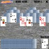 Steel Tower Solitaire A Free BoardGame Game