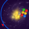 Space Pop A Free Action Game
