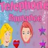 Telephone Romance