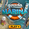 Youda Marina A Free Action Game