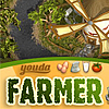 Youda Farmer A Free Action Game
