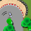 Apana Racer A Free Driving Game