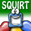 Squirt A Free Puzzles Game