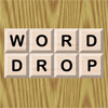 Word Drop A Free Puzzles Game
