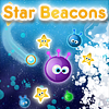 Star Beacons A Free Action Game