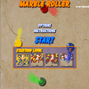 Marble Roller A Free Action Game