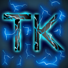 TK A Free Puzzles Game