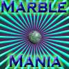 Marble Mania A Free Puzzles Game