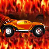 Wheels of Hell A Free Driving Game