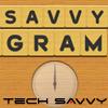 Savvygram A Free Puzzles Game