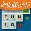 Play Solo Words
