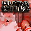 UltraKillz A Free Action Game