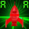 AVOIDER A Free Action Game