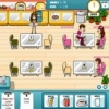 Busy Restaurant A Free Other Game