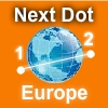Next Dot Europe [FR] A Free Puzzles Game
