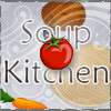 Soup Kitchen A Free Other Game