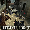 Ultimate Force A Free Action Game