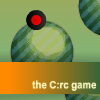 The Circ A Free Other Game